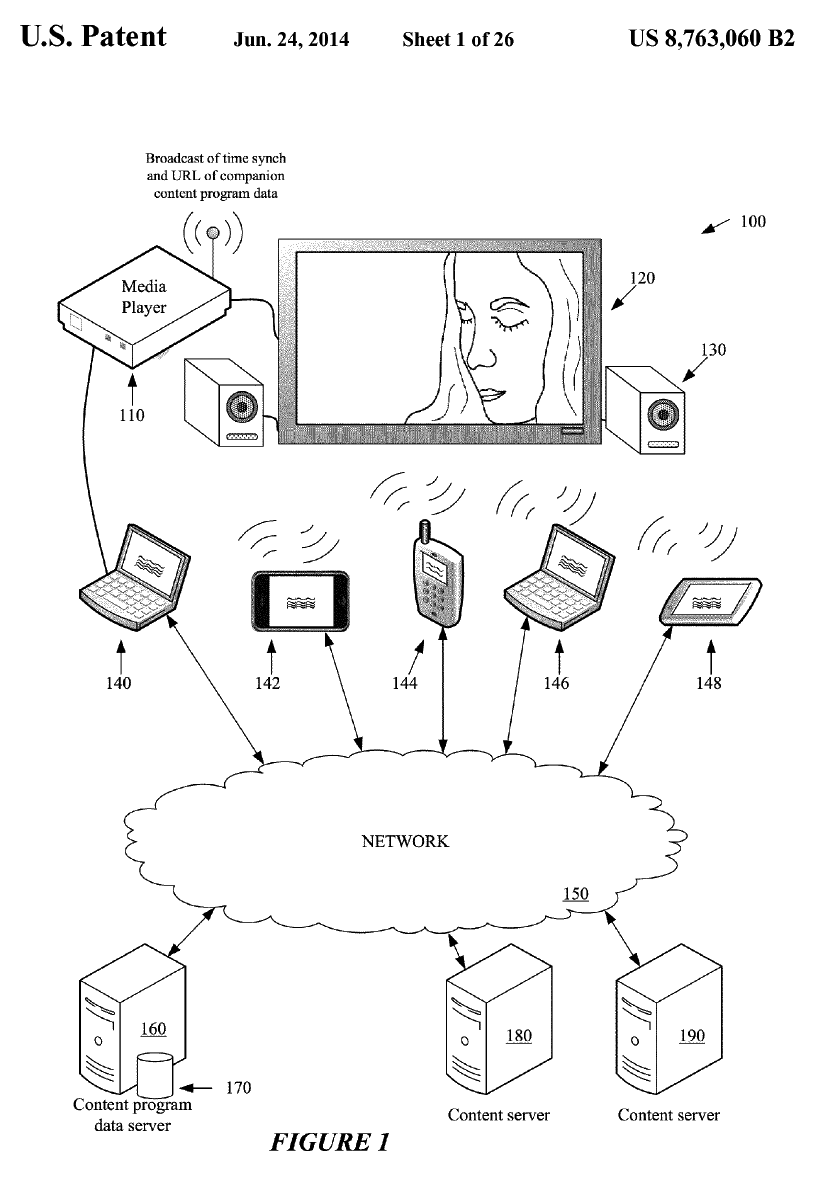 Apples-second-screen-patent