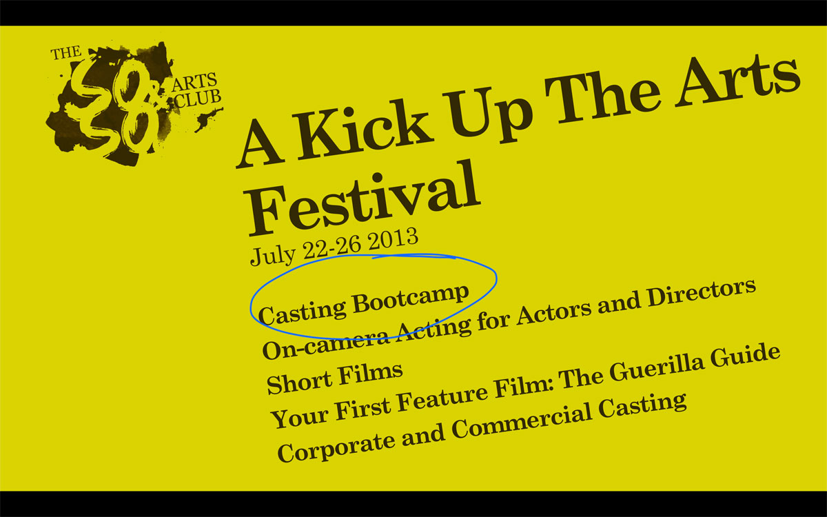 k-marked-up