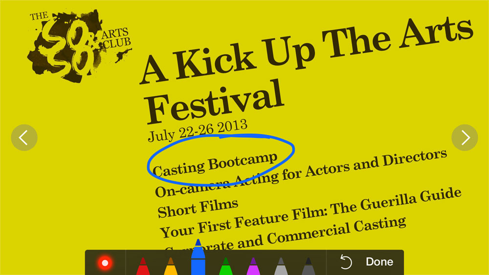 kphonemarkingup