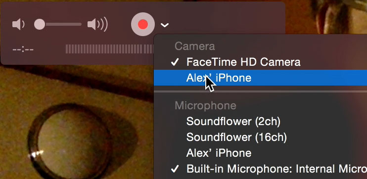 AP-choose-iPhone-source