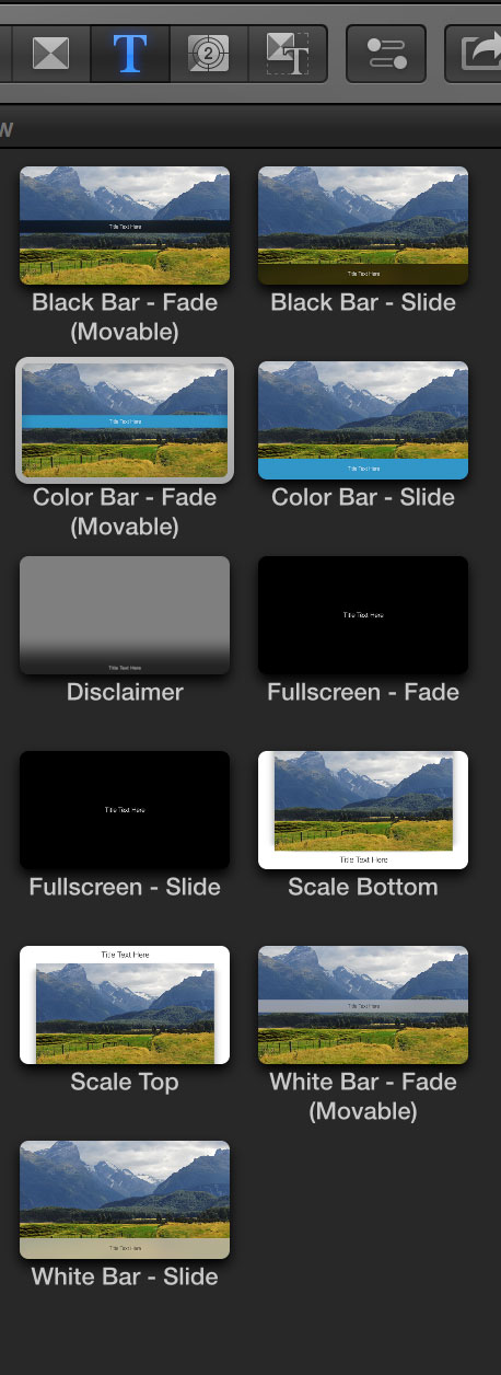 APtitles-in-browser
