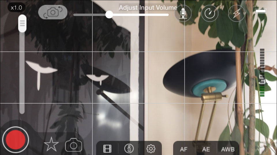 mp3.5 UILeft