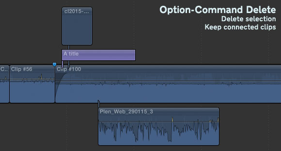 Three-fcpx-deletes-4-option-command-delete