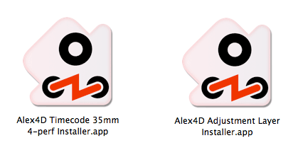 TC-4perf-installer-icons