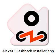 fback-installer