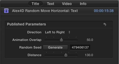 r-move-h-controls