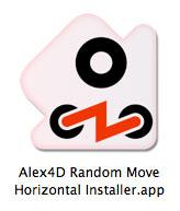 r-move-h-installer-icon