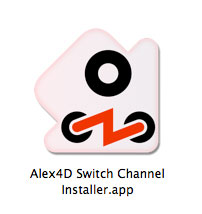 switch-channel-installer