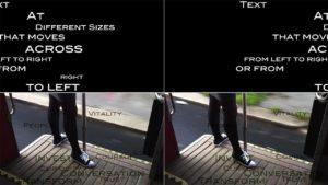 Alex4D Wide Angle Fix | Alex4D